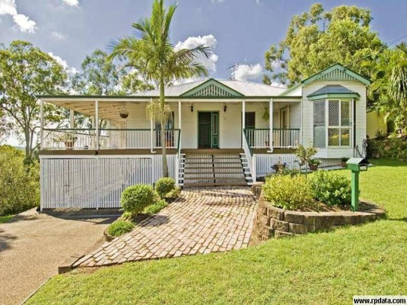 3 Carrie Cr, Beenleigh, Qld 4207