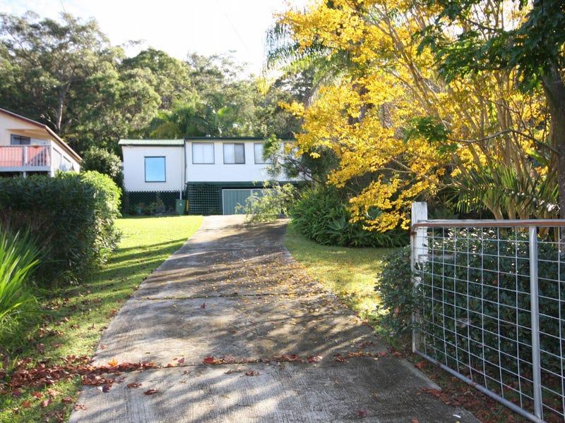 14 Mooga Avenue, Spencer, NSW 2775
