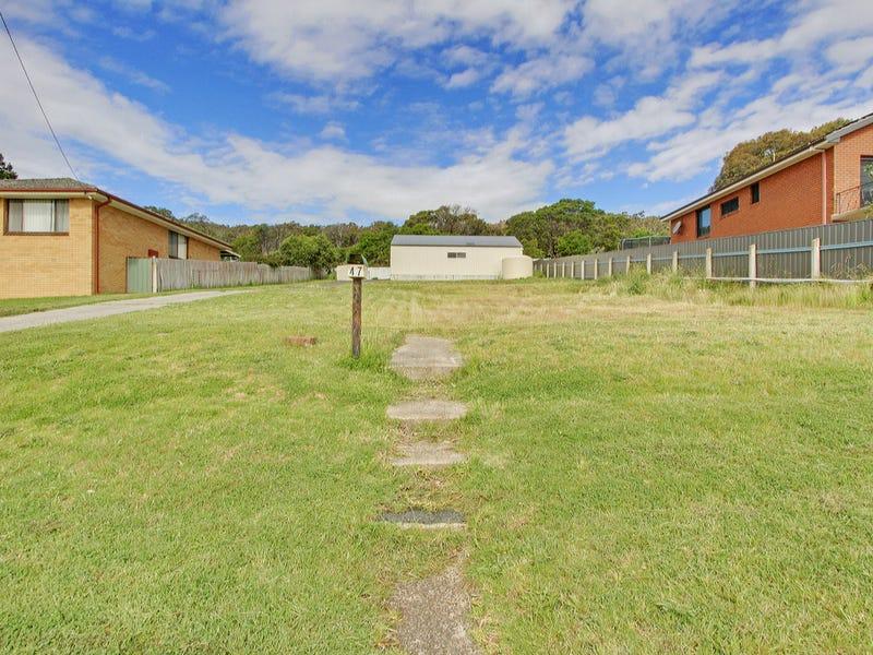 47 Ada Street, Goulburn, NSW 2580