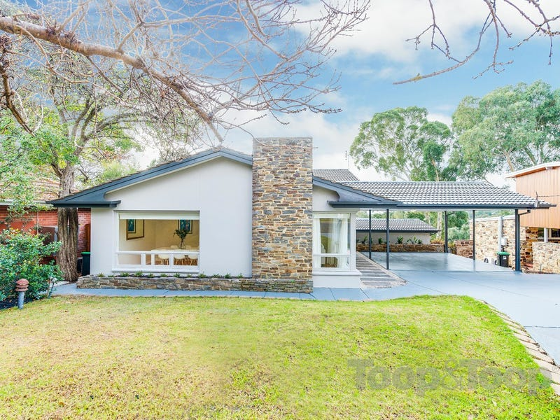 5 Bonython Avenue, Beaumont, SA 5066
