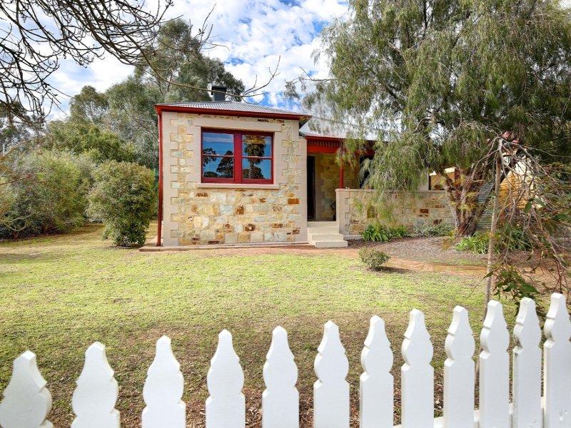 20 Adelaide Road, Echunga, SA 5153