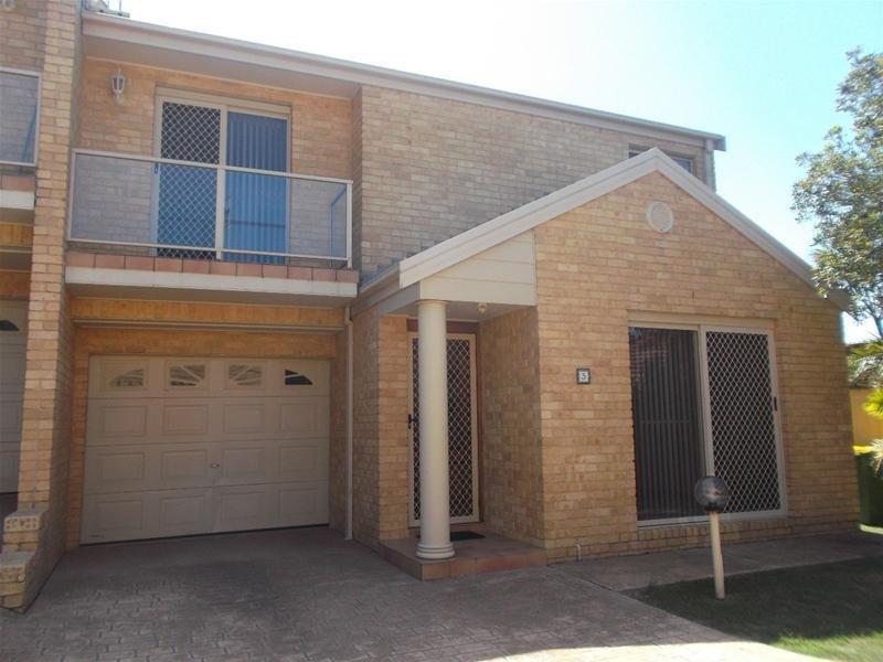 3/195 Bay Road, Toowoon Bay, NSW 2261