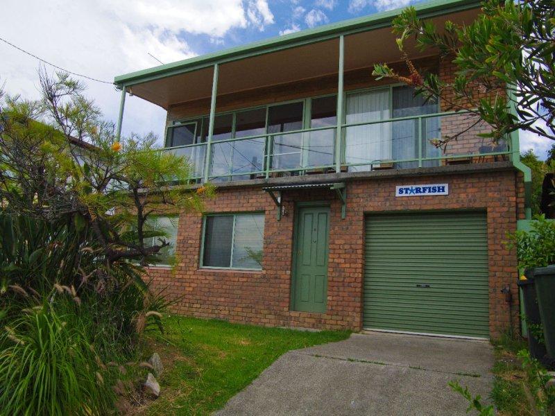 8 Hodgson Street, Crescent Head, NSW 2440
