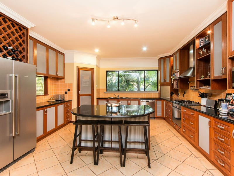 1 Charon Place, Cable Beach, WA 6726