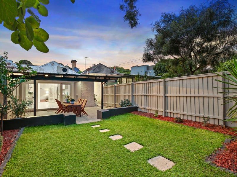 157 Addison Road, Marrickville, NSW 2204