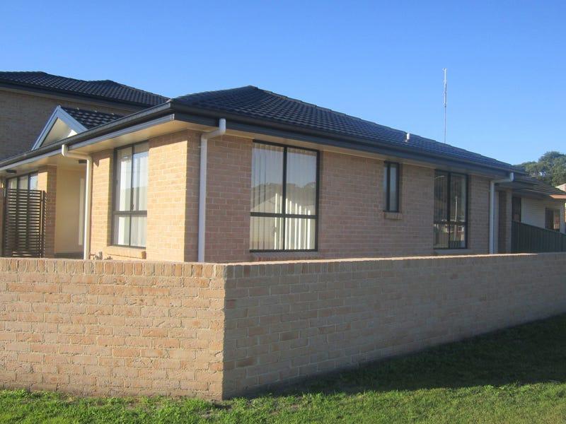 3/85A Waratah Street, Windang, NSW 2528