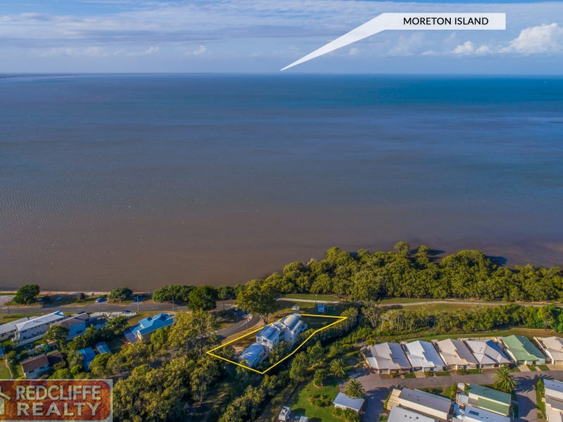2 Maine Terrace, Deception Bay, Qld 4508