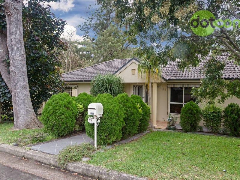 2a Jean Street, Belmont, NSW 2280
