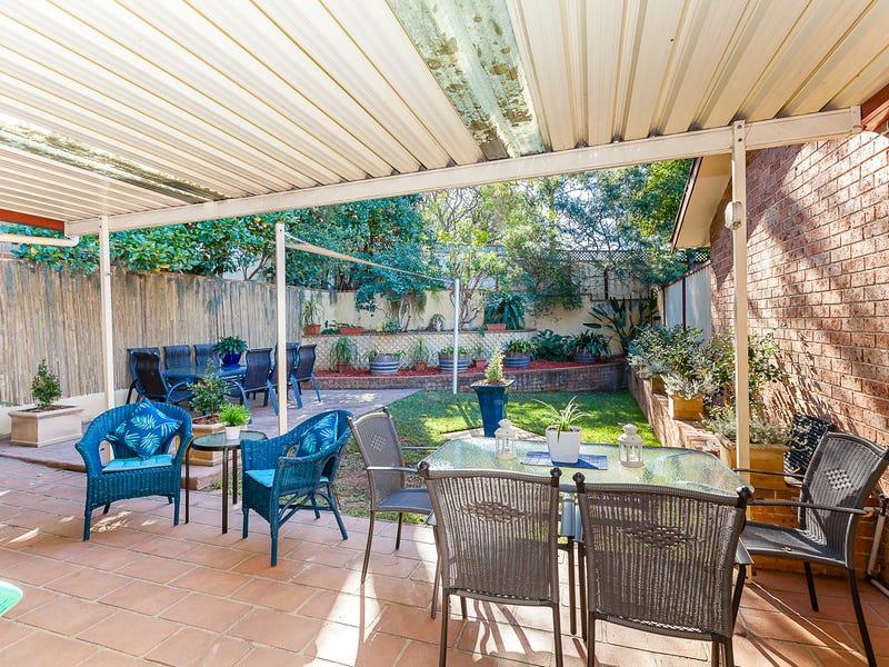 6/34 Thane Street, Wentworthville, NSW 2145