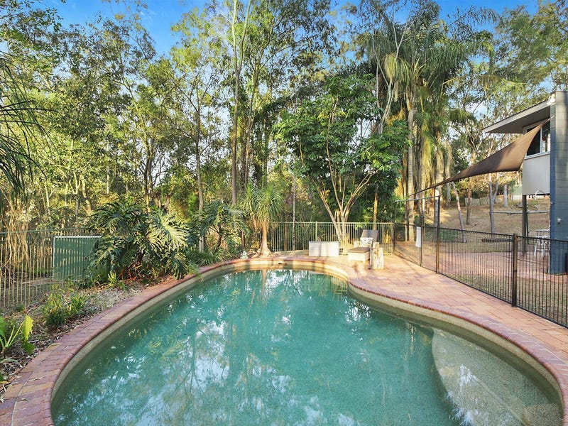9-11 Rita Court, Bellbird Park, Qld 4300