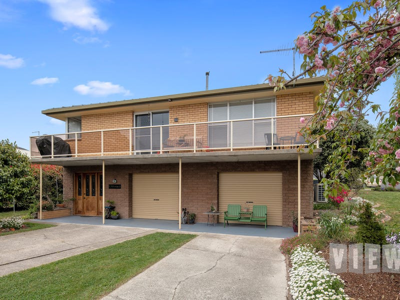 54 Richardson Street, West Ulverstone, Tas 7315