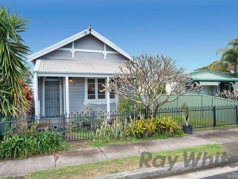 62 Roe Street, Mayfield, NSW 2304