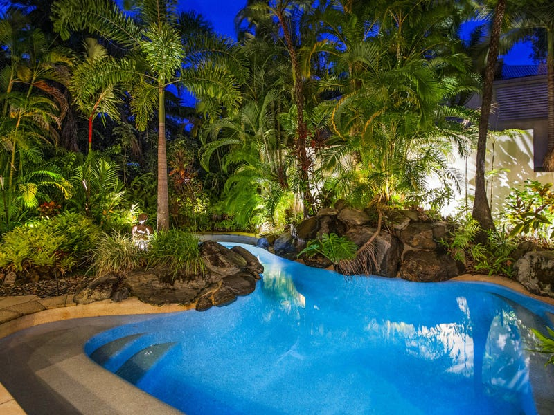 3/13 Andrews Close, Port Douglas, Qld 4877