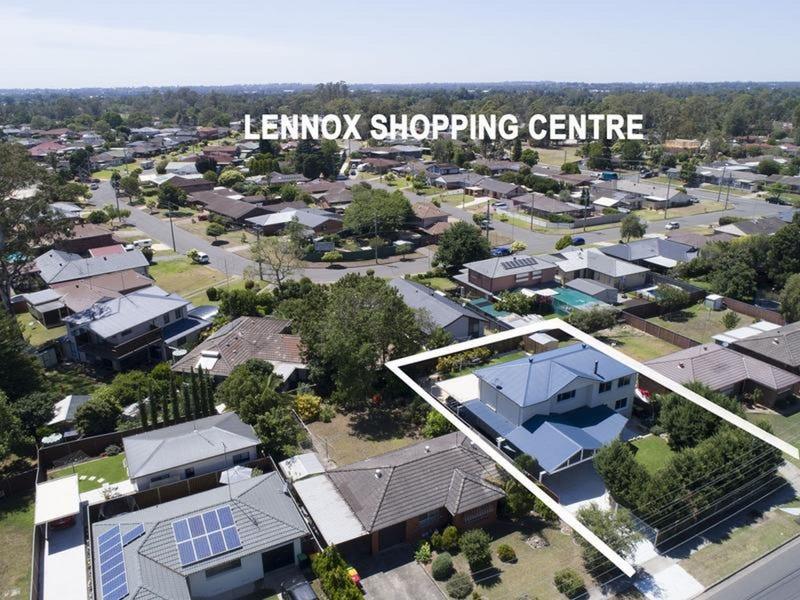 74 Russell Street, Emu Plains, NSW 2750