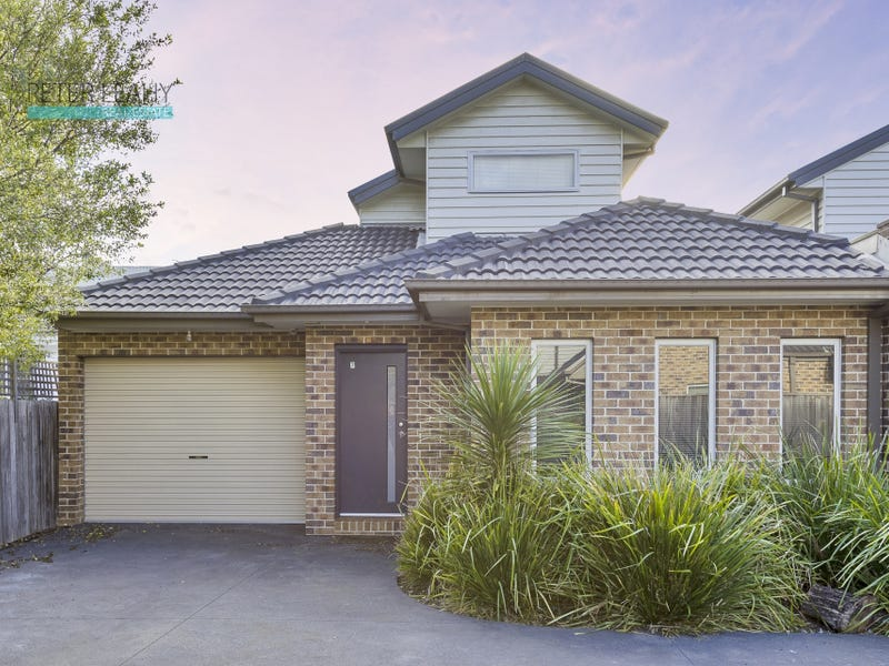 7/137 Northumberland Road, Pascoe Vale, Vic 3044