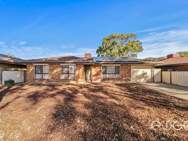 16 Holden Court, Paralowie, SA 5108