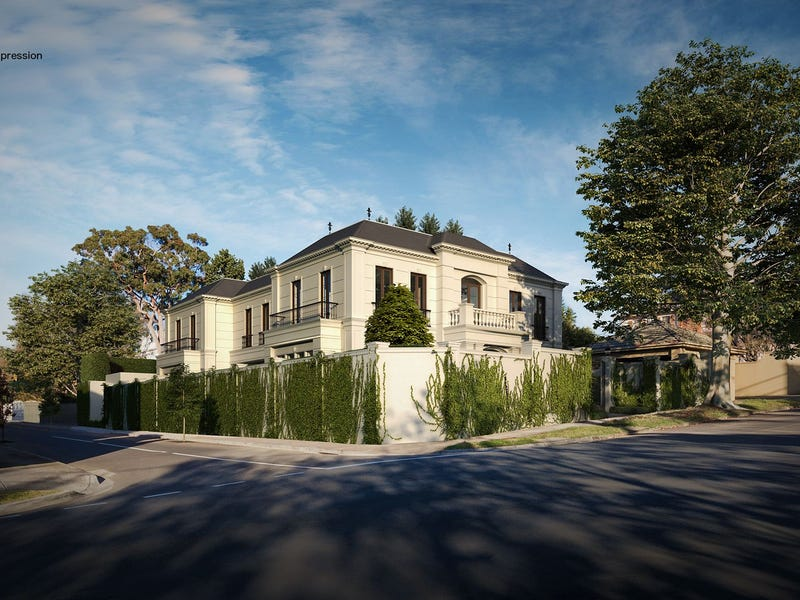 26 Hopetoun Road, Toorak, Vic 3142