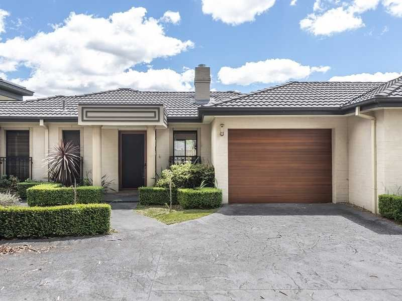 4/57 Purcell Street, Bowral, NSW 2576