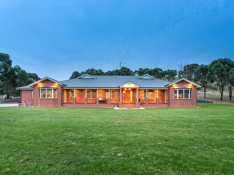 3 Casuarina Place, Springvale, NSW 2650