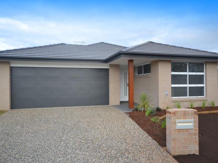 9B BOLTWOOD WAY, Port Macquarie, NSW 2444