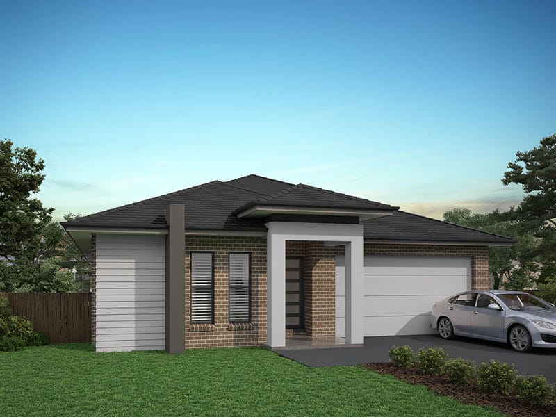 Lot 156 Mistview Circuit, Forresters Beach