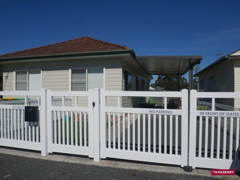 2/86 Neptune Street, Umina Beach, NSW 2257
