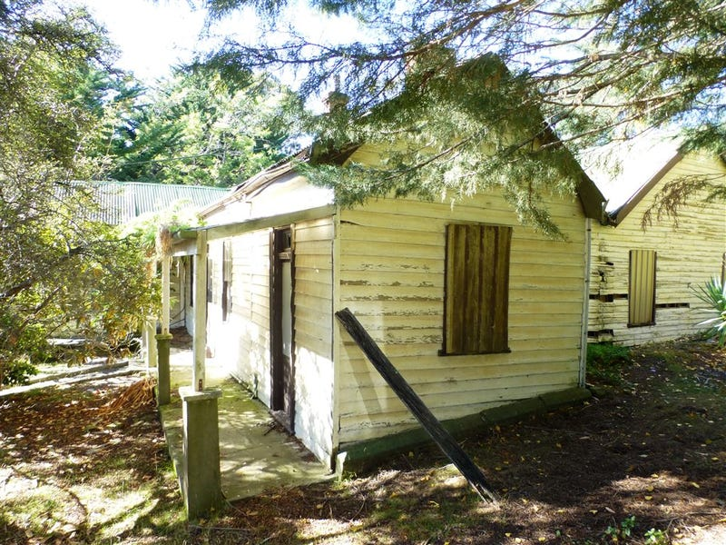 5 West Street, Beaconsfield, Tas 7270