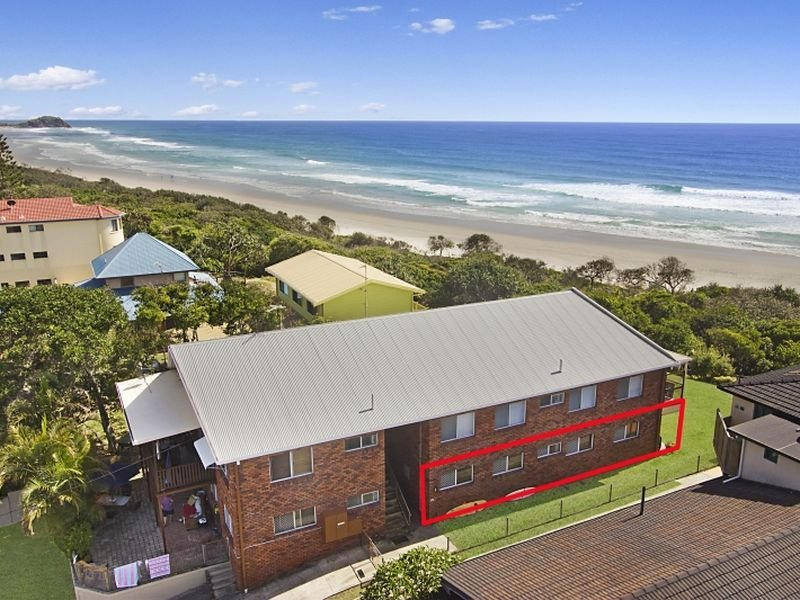 2/16 Tweed Coast Road, Hastings Point, NSW 2489