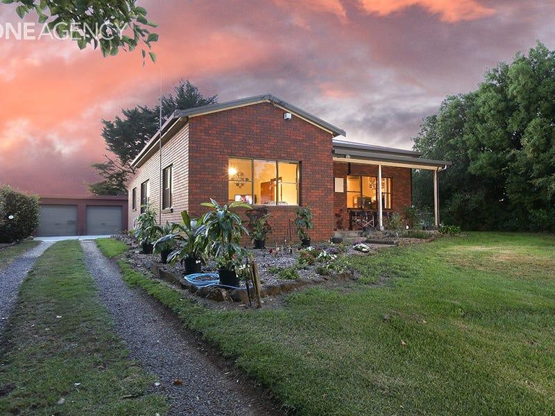 132-134 Mooreville Road, Shorewell Park, Tas 7320