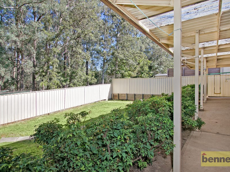 155 Spinks Road, Glossodia, NSW 2756