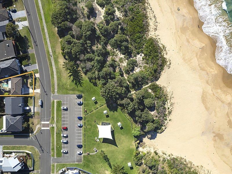 119 NORTH KIAMA DRIVE, Kiama Downs, NSW 2533