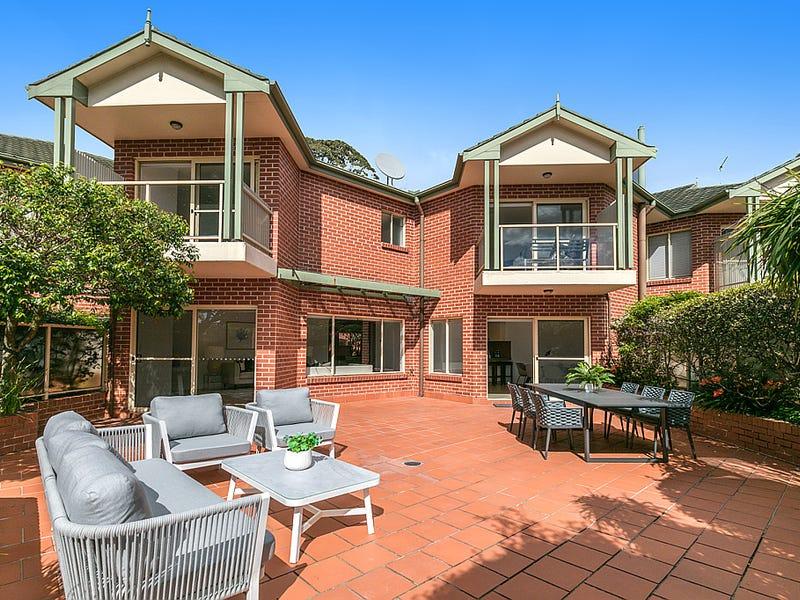 3/1 Muston Street, Mosman, NSW 2088
