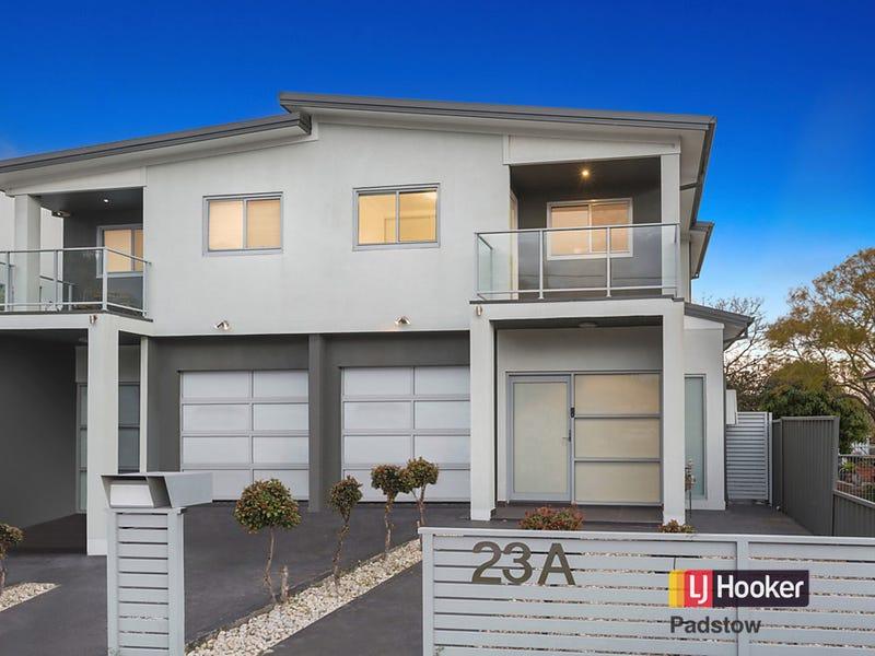 23a Harold Street, Mount Lewis, NSW 2190