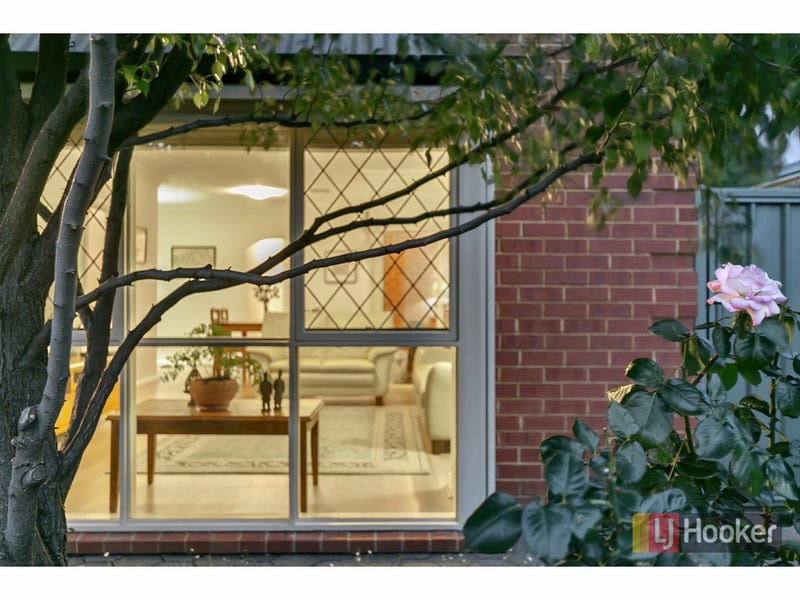 3/14 Brigalow Avenue, Kensington Gardens, SA 5068