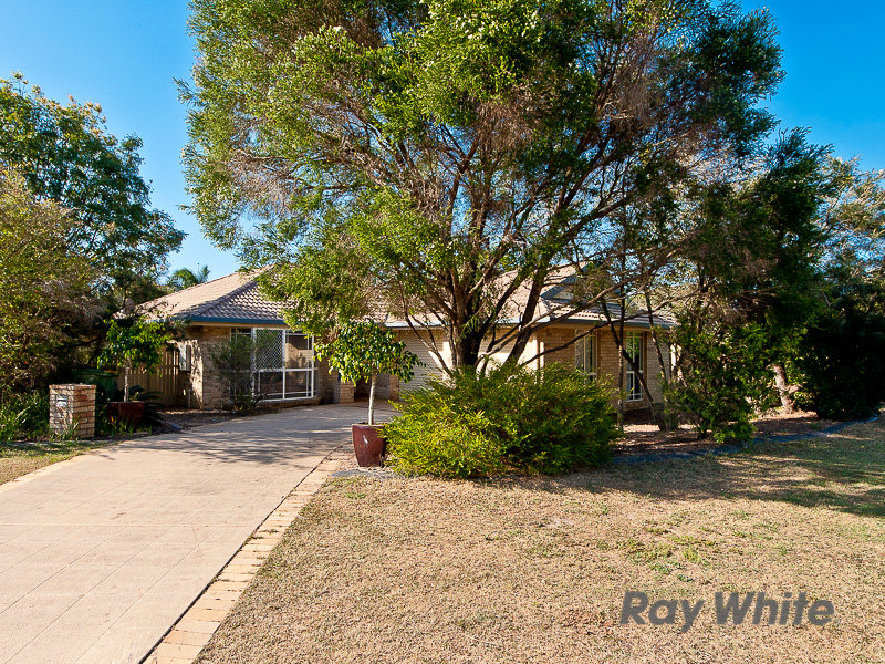 8 Ridge Court, Warner, Qld 4500