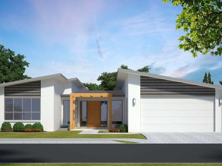 Lot 8 Heritage Place, Mons, Qld 4556