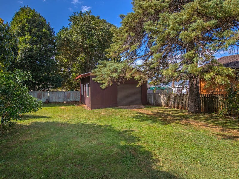 226 Lismore Road, Wollongbar, NSW 2477