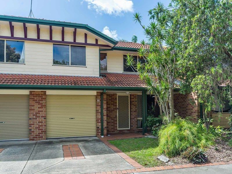 52/125 Hansford Road, Coombabah, Qld 4216