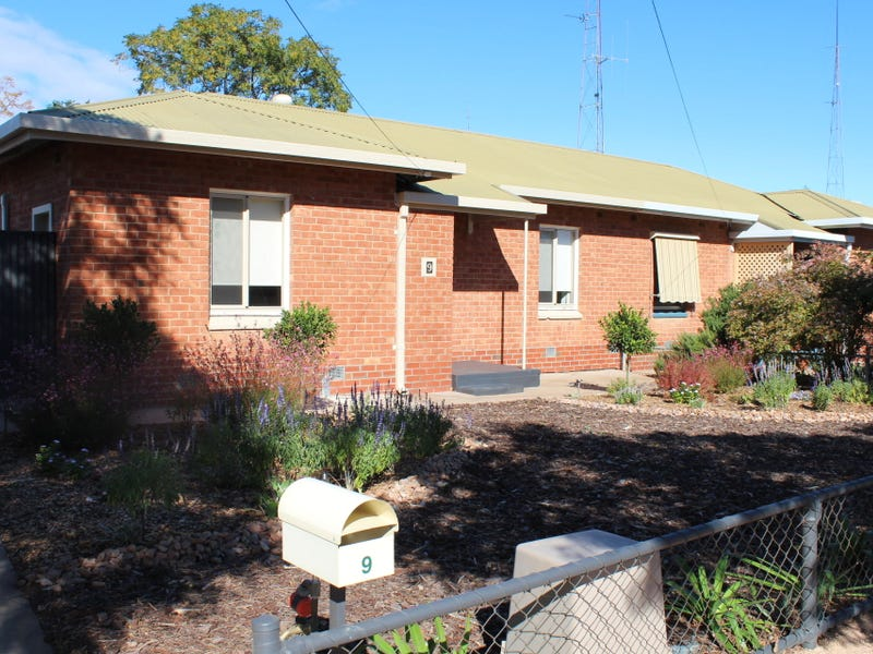 9 Port Davis Road, Port Pirie, SA 5540