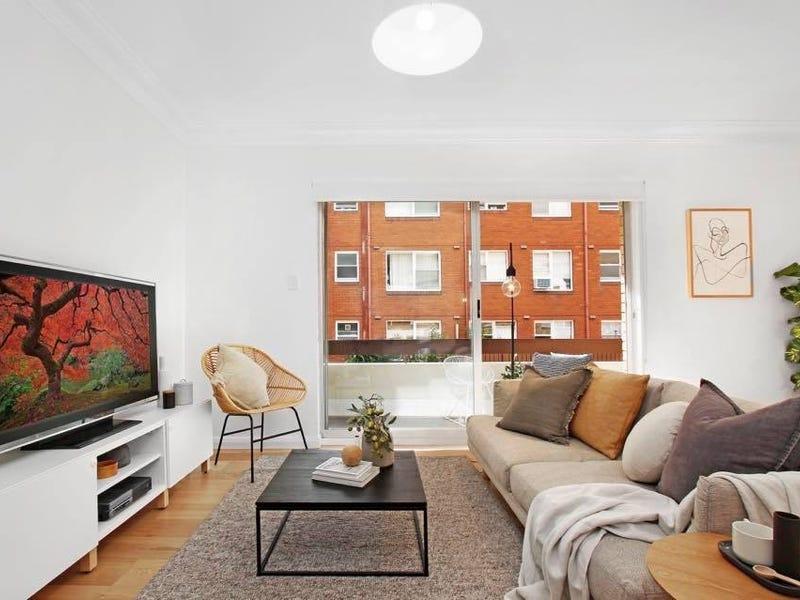 7/36 Alt Street, Ashfield, NSW 2131