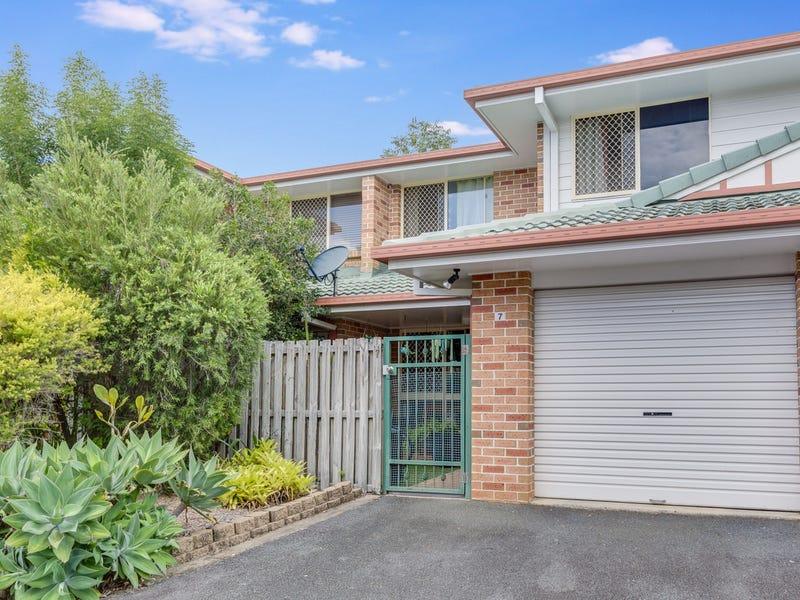 7/17-21 Monterey Avenue, Banora Point, NSW 2486