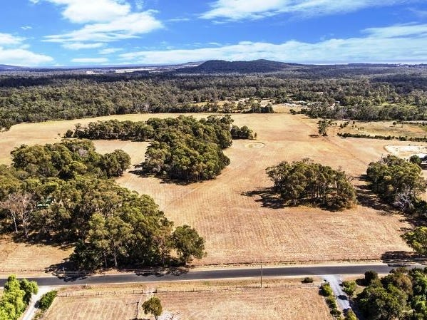 Lot 34 Clarence Point Road, Clarence Point, Tas 7270