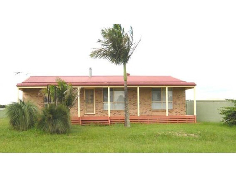 Address available on request, Greenridge, NSW 2471