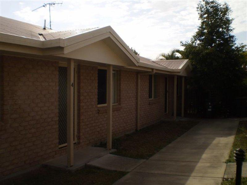 3/259 Carlton Street, Kawana, Qld 4701