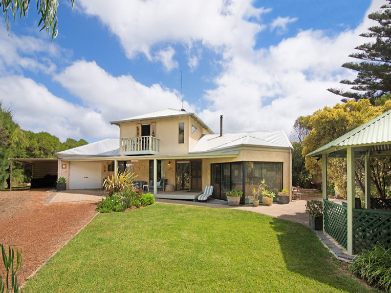 51 Georgette Way, Prevelly, WA 6285