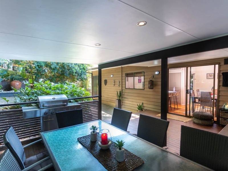 5 Birdland Close, Copacabana, NSW 2251