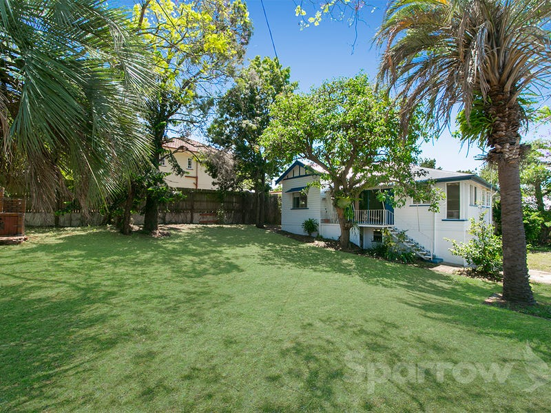 28 Fairley Street, Indooroopilly, Qld 4068
