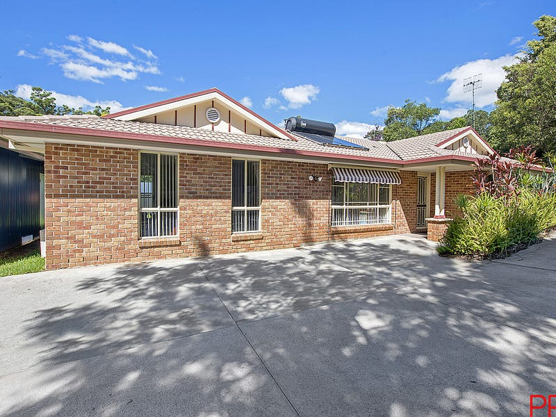 16A Elouera Place, West Haven, NSW 2443