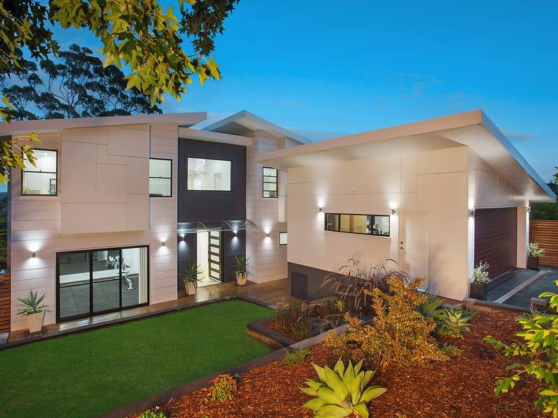 3 Masefield Avenue, Bateau Bay, NSW 2261