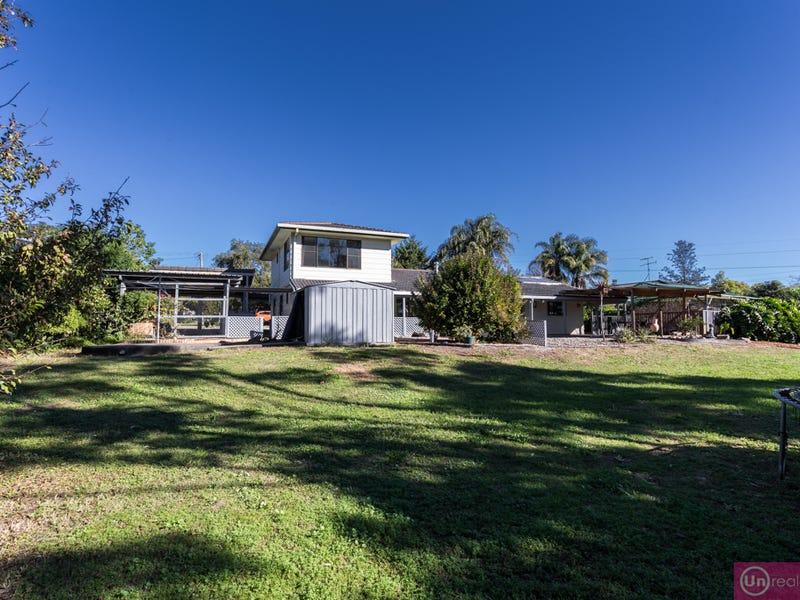 24 Church St, Nana Glen, NSW 2450